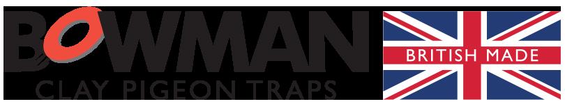 Bowman Traps
